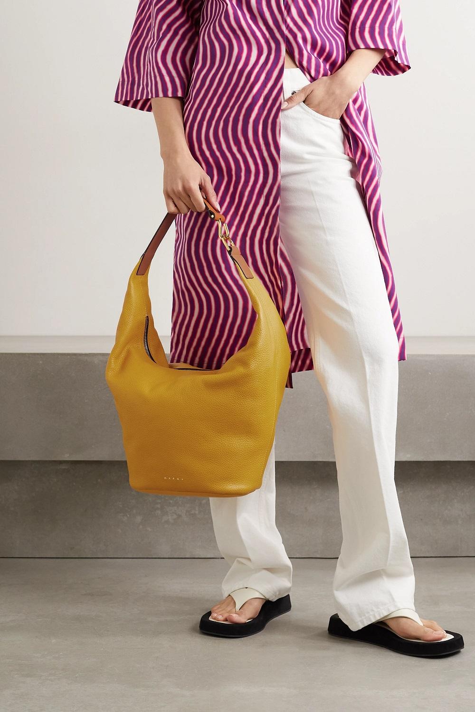 Marni torbe u boji proljeće ljeto 2021.
