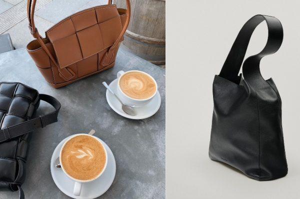 Najbolje Massimo Dutti kožne torbe sada su na odličnom sniženju
