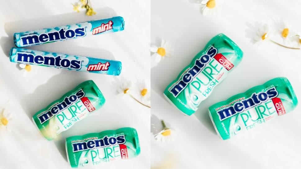 Mentos_naslovna