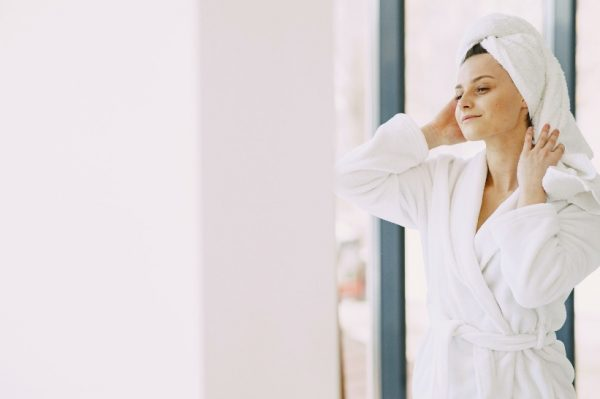 Upoznajte novu generaciju dezodoransa koji nude svježinu i zaštitu na potpuno prirodan način