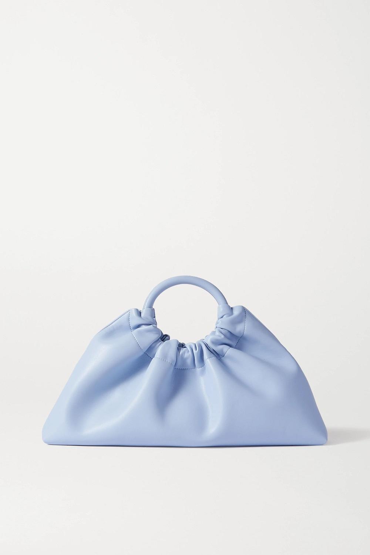 Nanushka torbe u boji proljeće ljeto 2021.