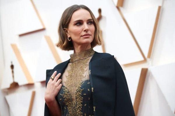 HBO snima film prema knjizi Elene Ferrante s Natalie Portman u glavnoj ulozi