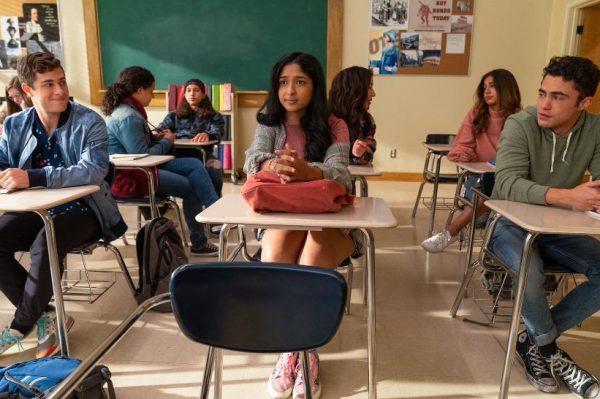 Odlična Netflixova teen serija vraća se u srpnju