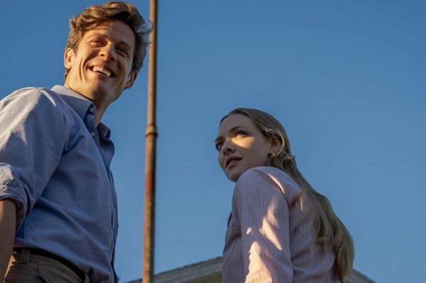 Osam novih filmova na Netflixu koje ne želimo preskočiti ovog travnja