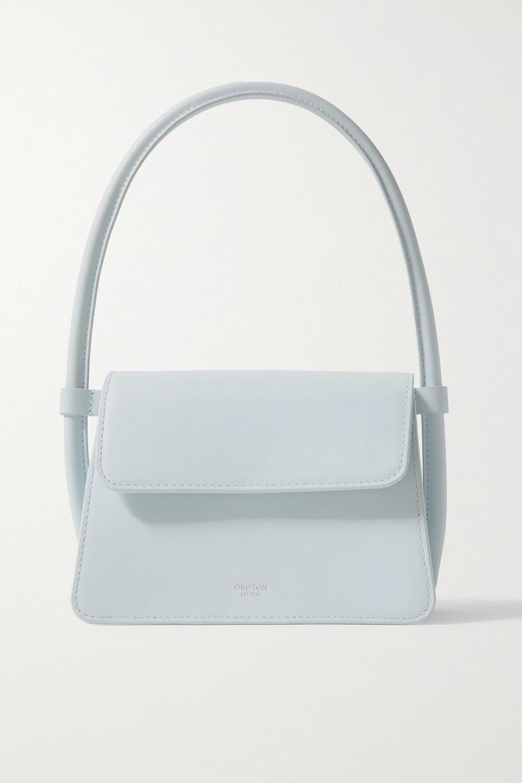 Oroton torbe u boji proljeće ljeto 2021.