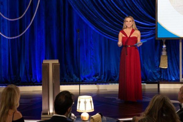 Pogledali smo: Dodjela Oscara 2021. trebala je biti nešto posebno, ali ispala je samo posebno monotona