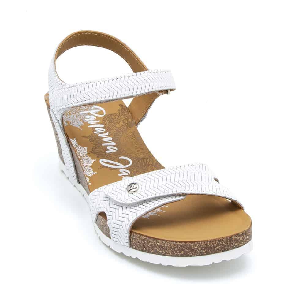 Panama Jack udobne sandale proljeće ljeto 2021.