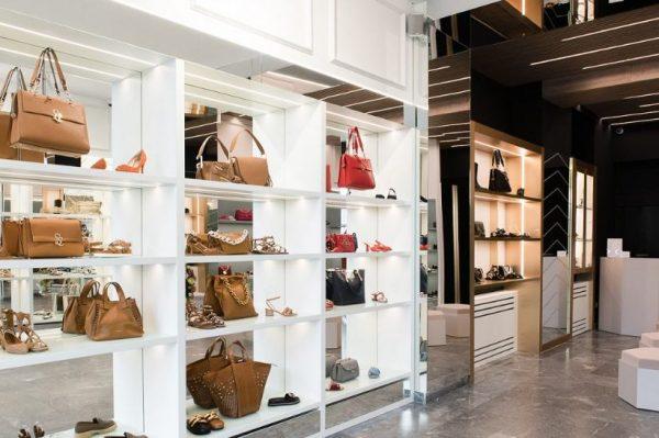 Nova adresa na kojoj možete pronaći top brendove cipela i modnih dodataka