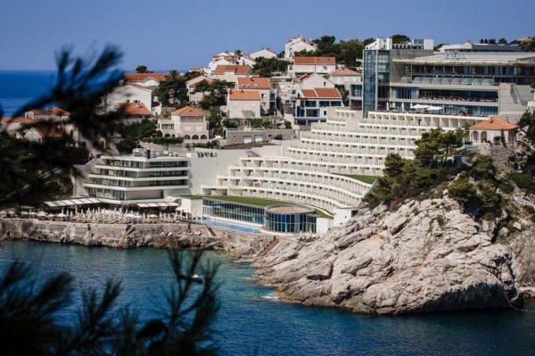 Svibanj je stvoren za wellness u najljepšem hrvatskom gradu