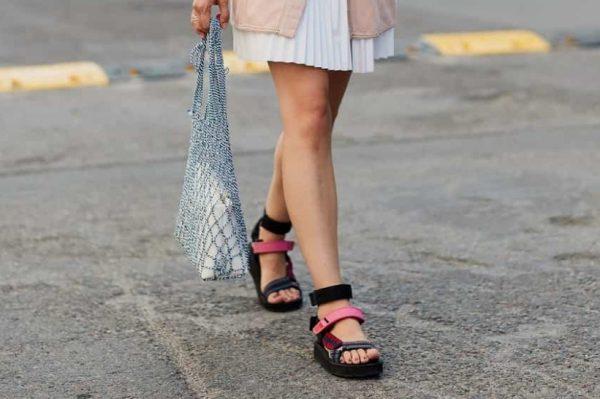 Od špagerica do sandala – ovo su najudobnije cipele za tople dane