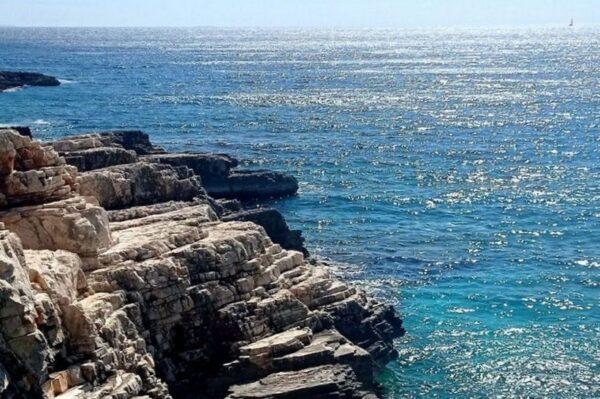 Rt Kamenjak – prirodni raj na samom jugu Istre kuda ćete se iznova vraćati
