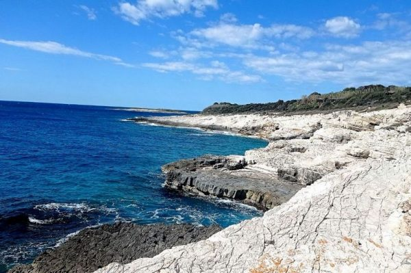 Rt Kamenjak – prirodni raj na samom jugu Istre gdje ćete se iznova vraćati
