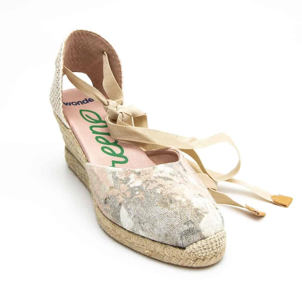 Wonders udobne sandale proljeće/ljeto 2021.