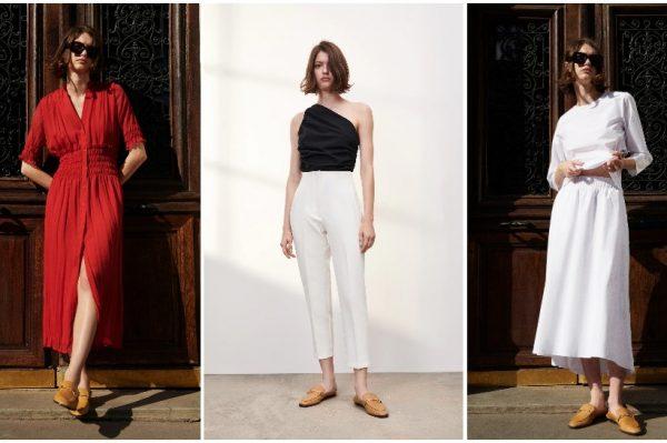30 Zara bestsellera koji će osvježiti svaku proljetnu garderobu