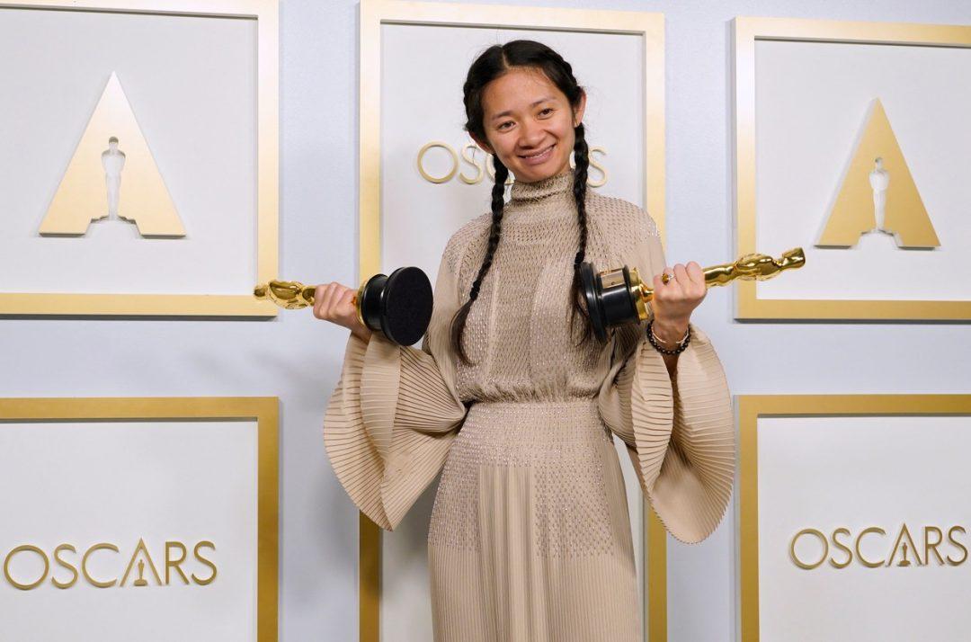 dobitnici-Oscara-2021.-Chloe-Zhao-1