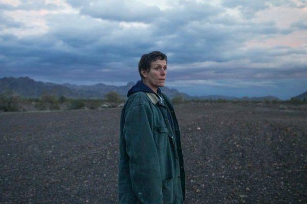 Vožnja do Oscara: 'Nomadland' je najvažniji film ovogodišnje dodjele
