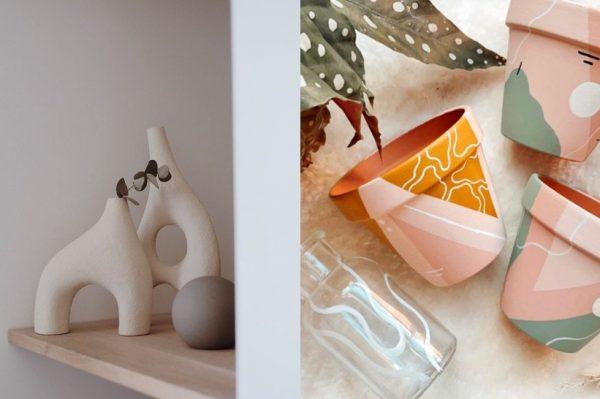 Domaći i strani keramičari čije radove obožavamo