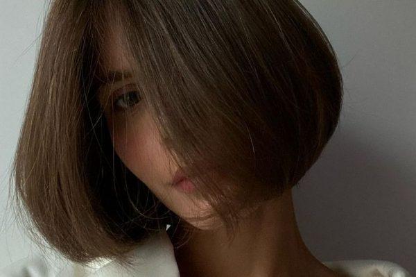 Journal Beauty Week darivanje: Osvojite potpuni makeover kose u Teuta salonu