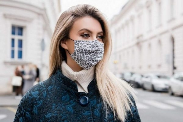 Upoznajte hrvatski brend maski za lice s filterom