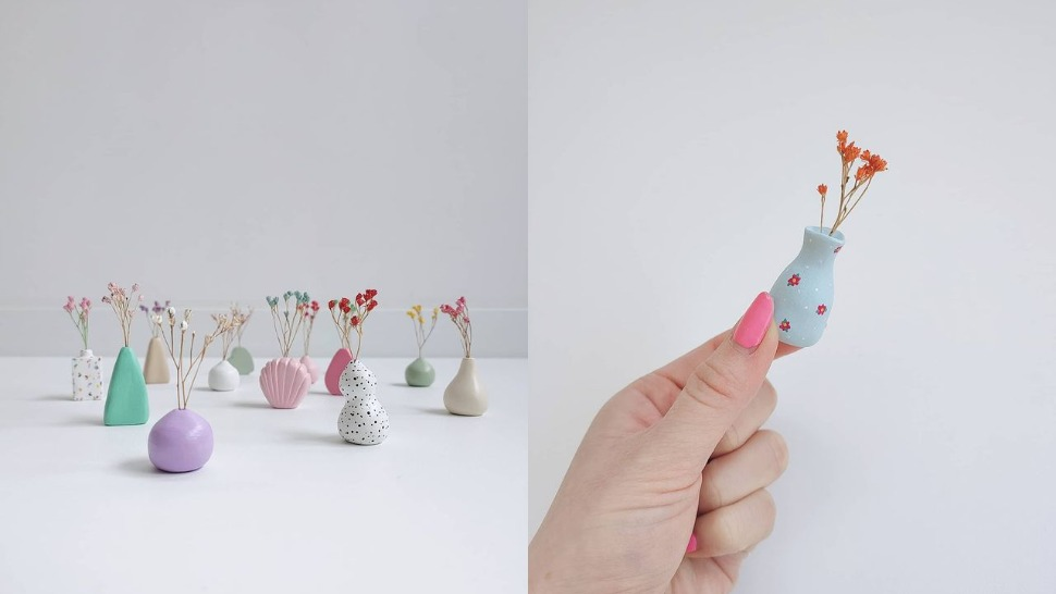 minijaturne keramičke vaze_tiny vases naslovna