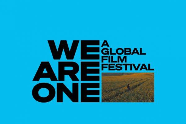 Besplatno gledajte filmove s najvećih svjetskih festivala na globalnoj platformi We are one