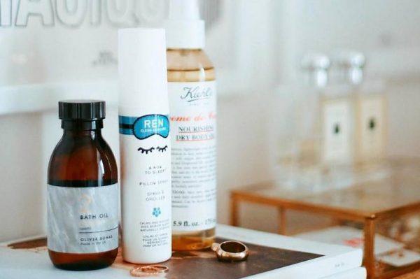 Simona Antonović: Top skincare proizvodi prema svakom tipu kože