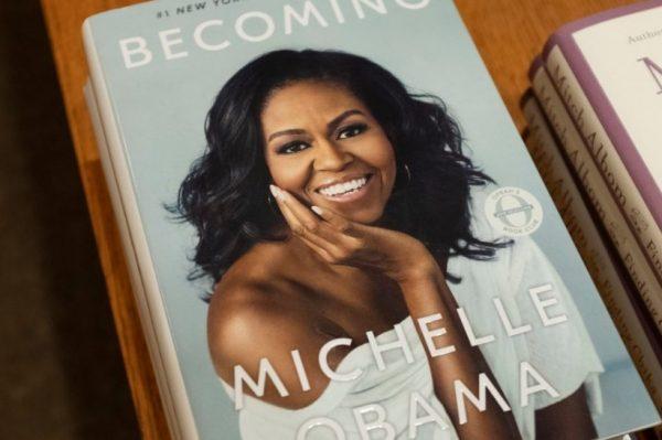 "Za nekoliko dana na Netflix stiže ""Moja priča"", dokumentarac o Michelle Obami"