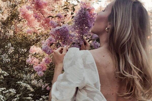 Najljepši mirisi za kosu zbog kojih ćete se bez problema odreći klasičnih parfema