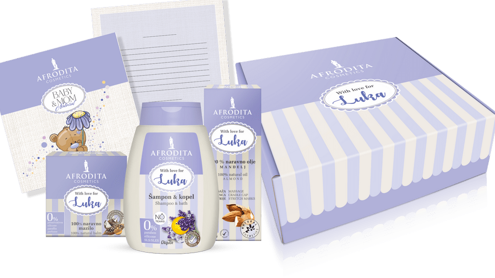 personalizirani baby paketi cover