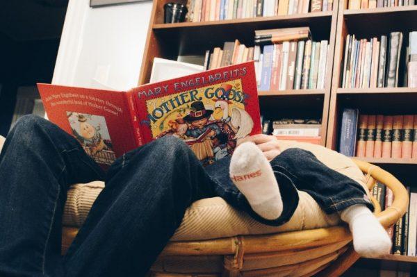 Večeras slavimo Noć knjige uz Harryja Pottera, Escape Room i popuste na knjige