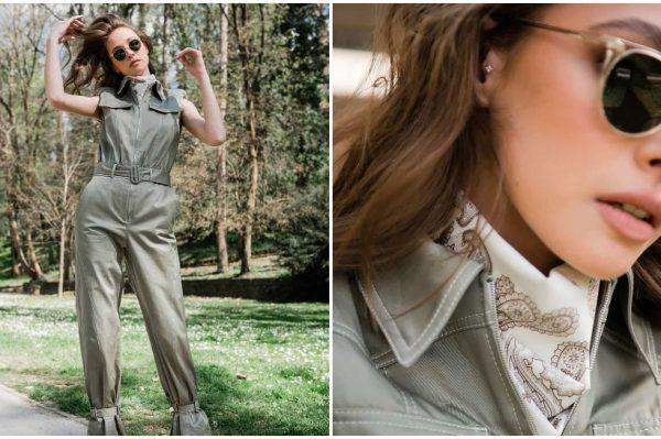 Svi modni trendovi i 'it' modeli koje su donijele proljetne kolekcije na jednom mjestu