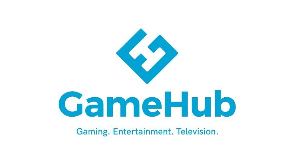 Hrvatski televizijski gaming kanal GameBar je postao GameHub