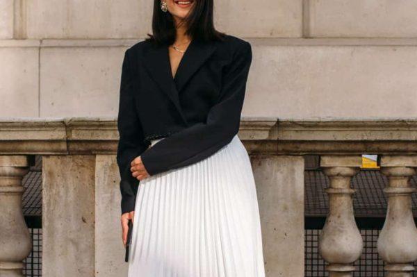 7 savršenih: Jedina suknja koju trebamo u proljetnom ormaru
