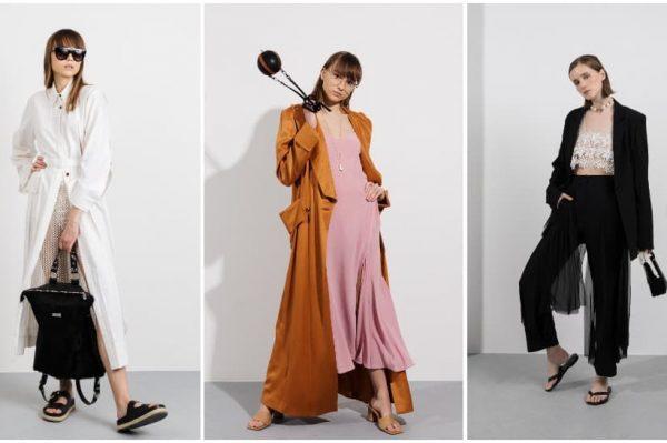 Super+ego je online shop koji okuplja najbolje od regionalne mode
