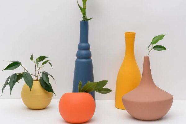 Probudite kreativnost: Ovo su tečajevi keramike na koje možete krenuti već ovaj tjedan
