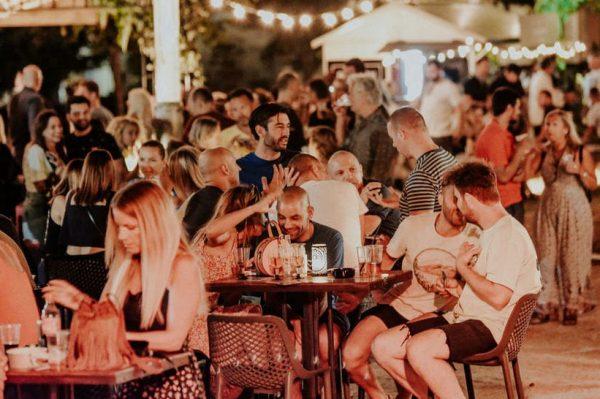 Gastro festival koji će ovih dana oživjeti Šibenik