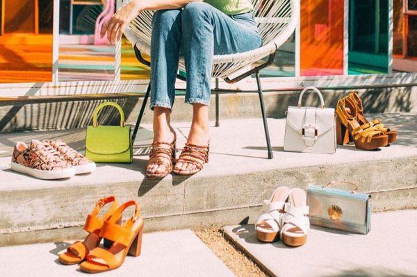 #OdbrojavamDo giveaway: Osvojite Aldo kombinaciju idealnu za ljetne dane