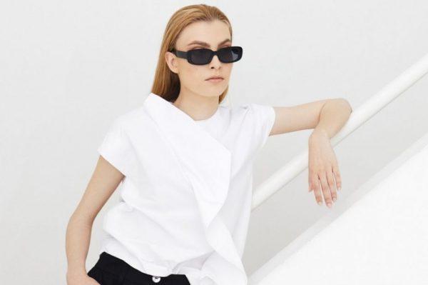 Minimalizam u ljetnoj garderobi nikad nije izgledao bolje – donosimo top modele i outfit ideje