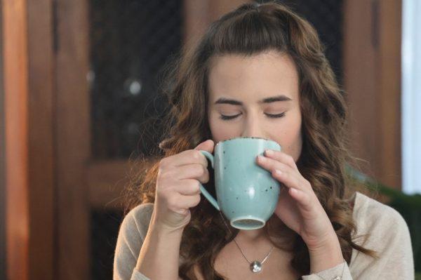 """Franck Crema – užitak u omiljenoj turskoj kavi na """"klasičan i praktičan način"""""""