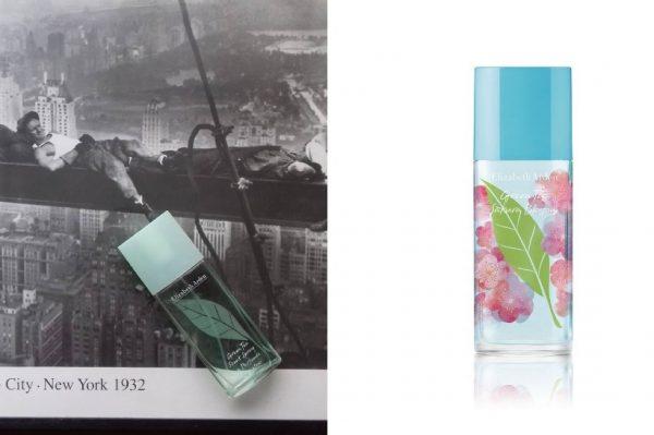 Kultni Green Tea parfem dolazi u novoj mirisnoj verziji koju ćete obožavati