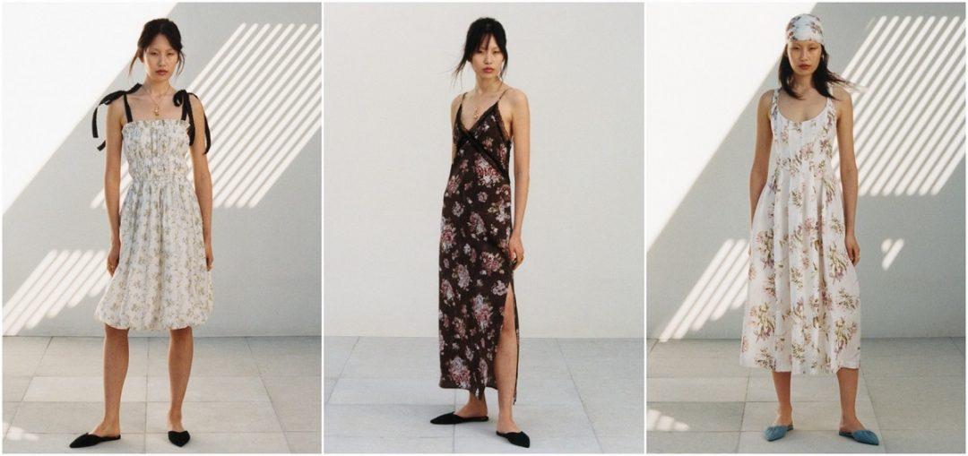 H&M x Brock Collection ljeto 2021.