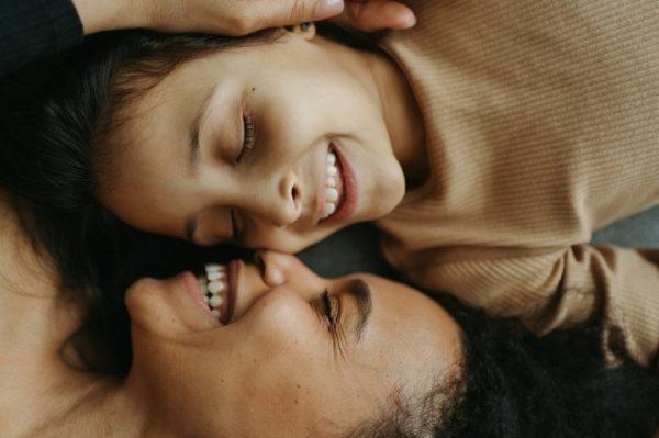 Indira Juratek: Mama i kćer – kako popraviti narušen odnos?