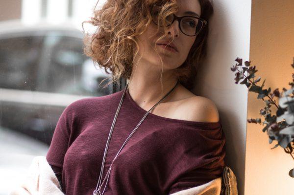 Indira Juratek: Je li ono što osjećate 'burnout' i kako se izvući iz njega?