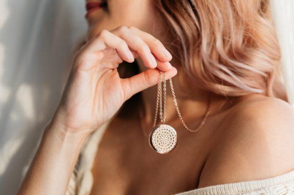Brend nakita kojeg danas obožava i nosi na tisuće Hrvatica