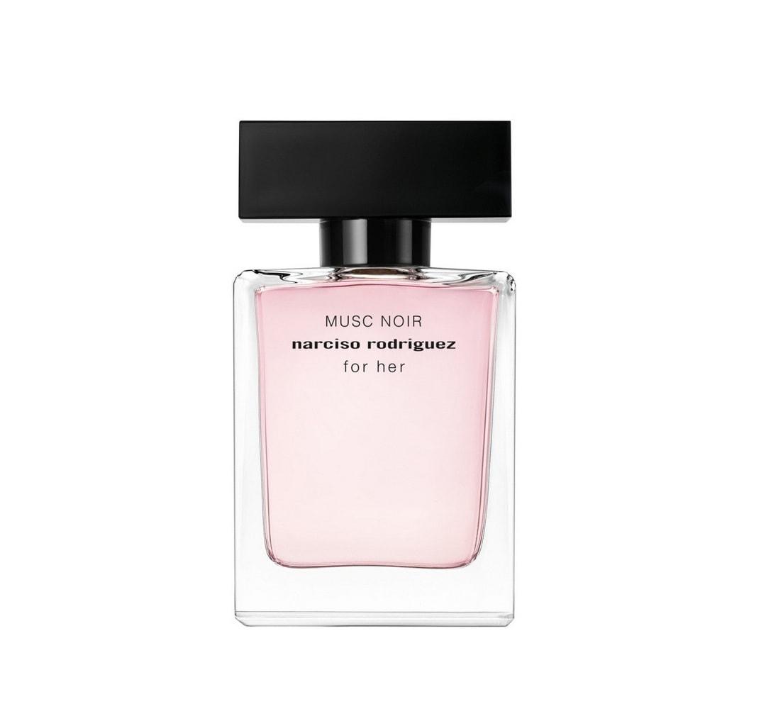 Narciso Rodriguez novi parfemi