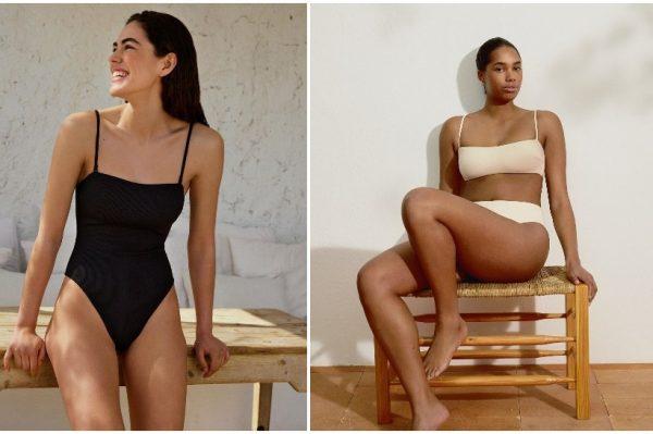 Oysho ima super kupaće kostime za ljeto ispred nas