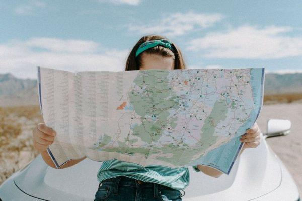 5 mjesta na koja se isplati stati na putu do mora ovog ljeta