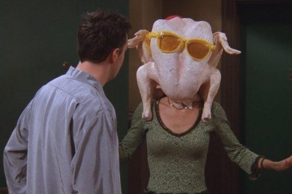 Trenutno traje Friends hype, a ovo su najbolje ocijenjene epizode prema mišljenju publike
