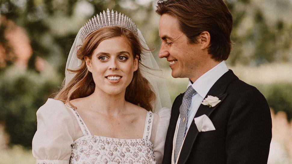 U kraljevsku obitelj stigla je još jedna beba – rodila je princeza Beatrice