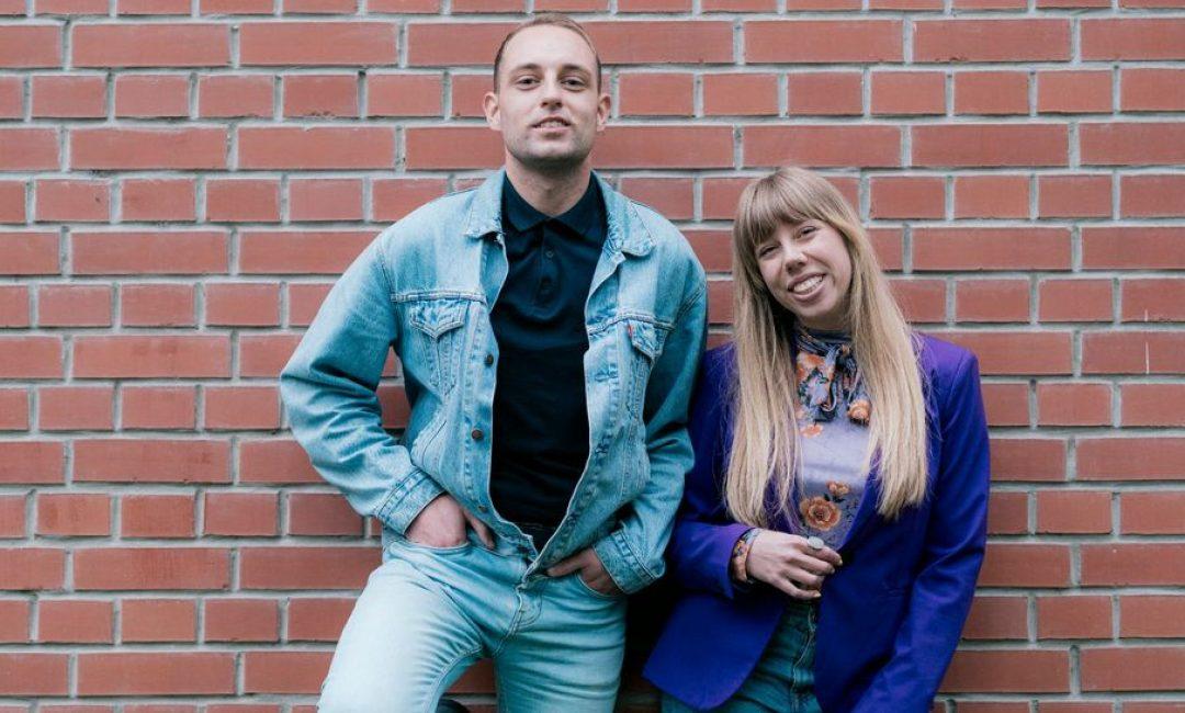 U tandemu: Upoznajte duo iza Drive in kulture za čije se evente traži ulaznica više